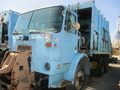 #1975886 - 1999 VOLVO EXPEDITOR GARBAGE TRUCK