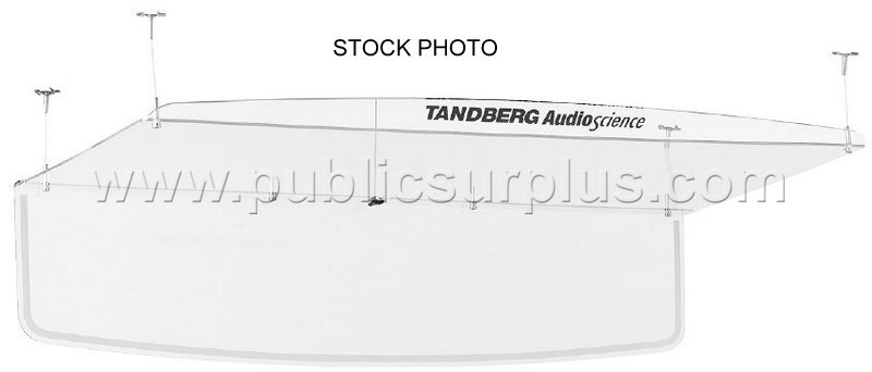 Tandberg Microphone as well View as well Microphone Mic Icon together with 162126230720 additionally 361615848139. on tandberg audio science microphone
