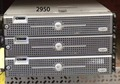 #718050 - One Lot of Servers