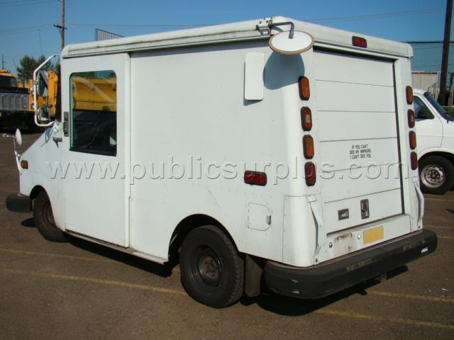 snap postal vehicles for sale vehicle ideas photos on pinterest. Black Bedroom Furniture Sets. Home Design Ideas