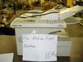 #726591 - Electronics and Office Equipment ~ HAS Lot - 203