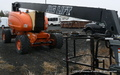 #724055 - 1999 JLG 800A Articulating 80 foot Boom Lift