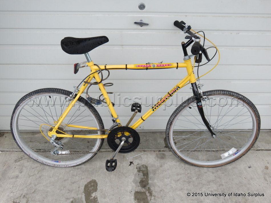 Public Surplus Auction 1496790