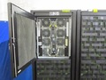 #2095352 - SERVER RACKS (3 TOTAL) ~ MR 20-5