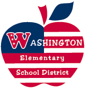 Washington Elementary School District #6 (AZ)