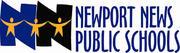 Newport News Public Schools
