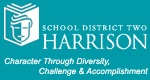 Harrison School District 2