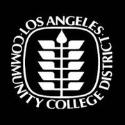 Los Angeles - Community College District