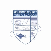 RICHMOND COUNTY SCHOOL BOARD