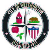 City of Westminster (CA)