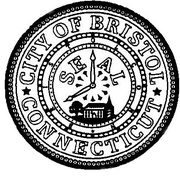 City of Bristol CT