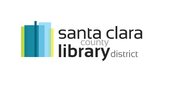 Santa Clara County - Library District