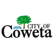 City of Coweta