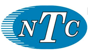 Northeast Technolog