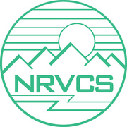 New River Valley Community Services