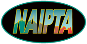Northern Arizona Intergovernmental Public Transportation Authority (NAIPTA)