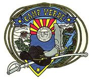 Town of Camp Verde