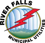 River Falls Municipal Utilities