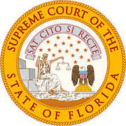 Florida State Courts System