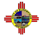 City of Bloomfield (NM)