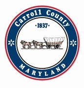 Carroll County - Government