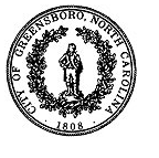 City of Greensboro (NC)