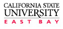 California State University, East Bay - Property Dept.