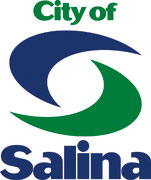 City of Salina