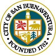 City of San Buenaventura