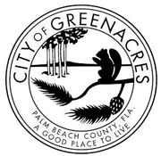 City of Greenacres