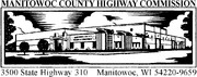 Manitowoc County Highway Department