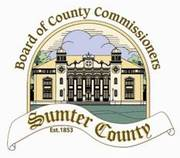 Board of Sumter County Commissioners