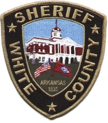 White County Sheriffs Dept