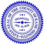 County of Kane