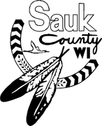 Sauk County Highway Department