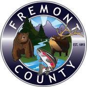 Fremont County (ID)