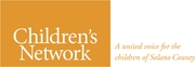 Childrens Network of Solano County