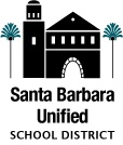 Santa Barbara Unified School District