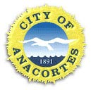 City of Anacortes