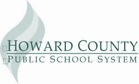 Howard County Public School System