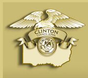 Clinton County Secondary Roads Department