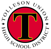 Tolleson Union High School District #214