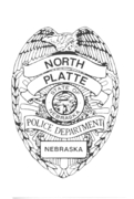North Platte Police Department