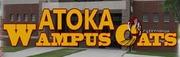 Atoka Public Schools