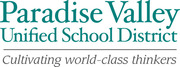Paradise Valley Unified School District No. 69