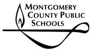 Montgomery County Public Schools (MD)