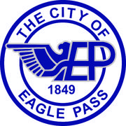 City of Eagle Pass