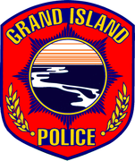 Grand Island Police Department