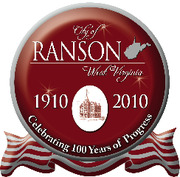 City of Ranson (WV)
