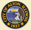 City of Alton